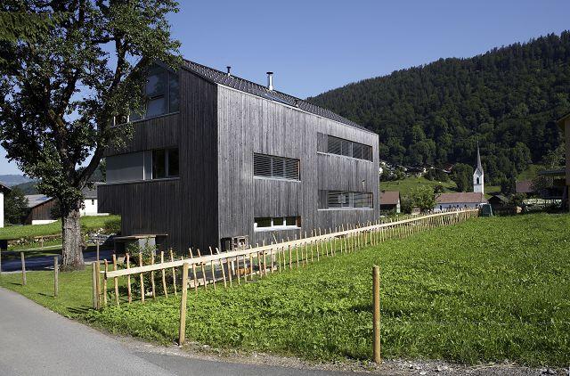 Einfamilienhaus_Bizau__Christoph_Lingg_Bregenzerwald_Tourismus